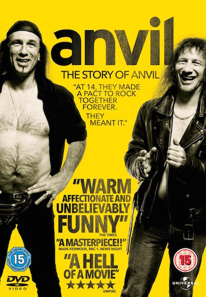 ANVIL - The Story Of Anvil DVD.jpg