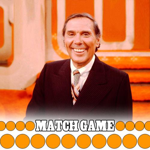 34matchgame.png