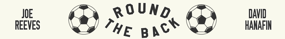 RTB Banner.png