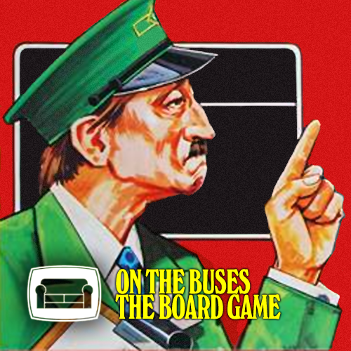 SC026onthebuses.png