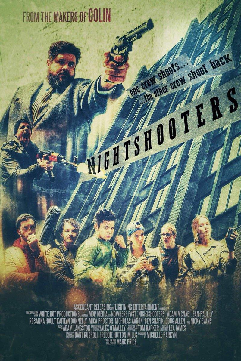 nightshooters.jpg