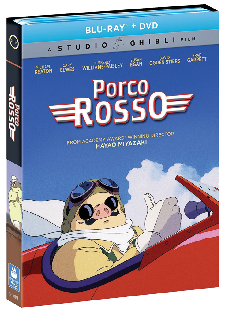 PorcoRosso_1024x1024.png