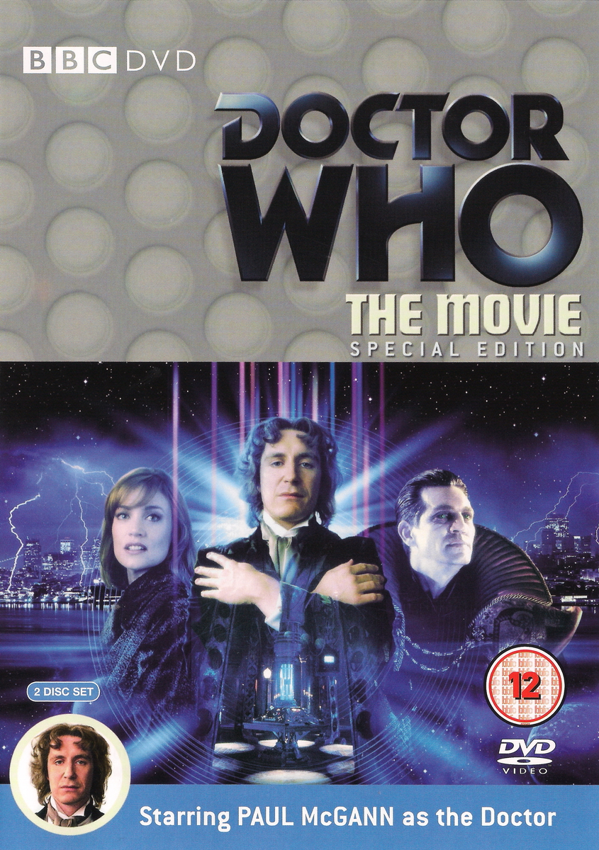 Doctor Who The Movie DVD Cover.jpg