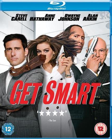 get-smart-blu-ray--3044-p.jpg