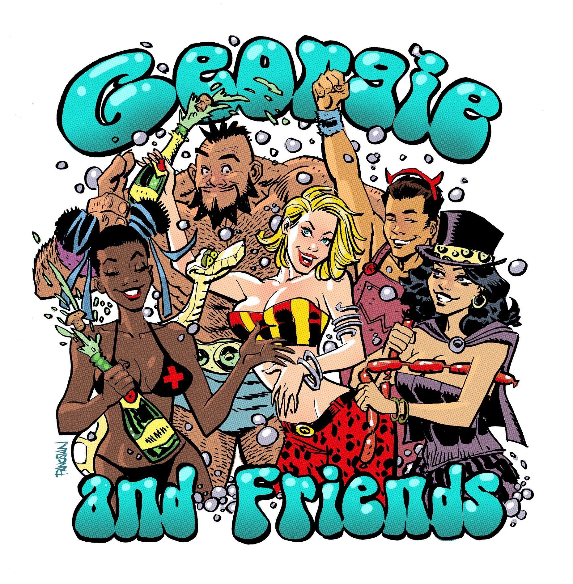 Georgie and Friends LOGO.jpg