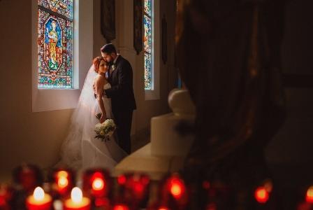 wedding-mercedes-morgan-4.jpg