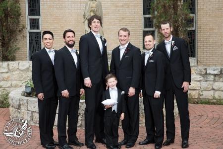 wedding-rebel-with-a-camera-3.jpg