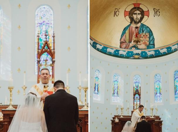 wedding-mercedes-morgan-3.jpg