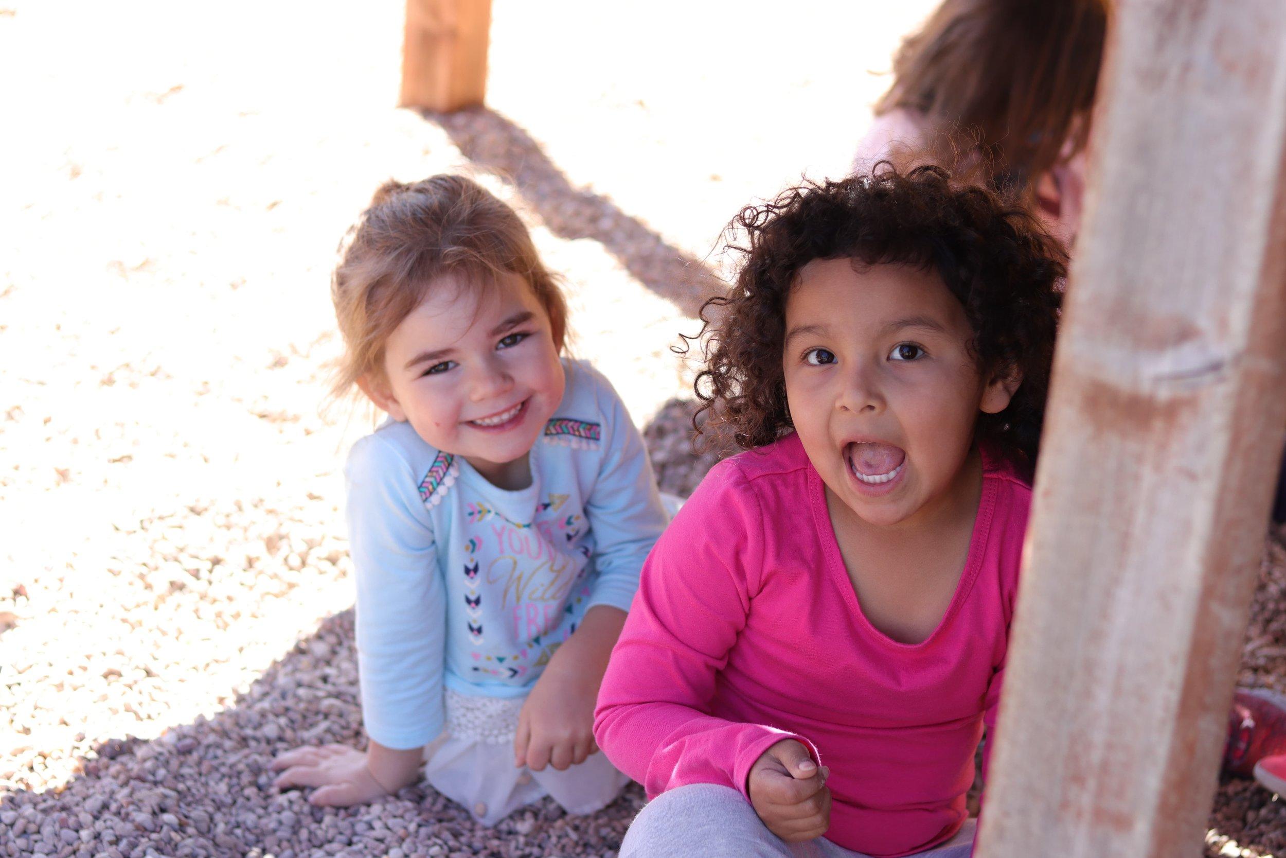 early-childhood-dev-center-005.JPG