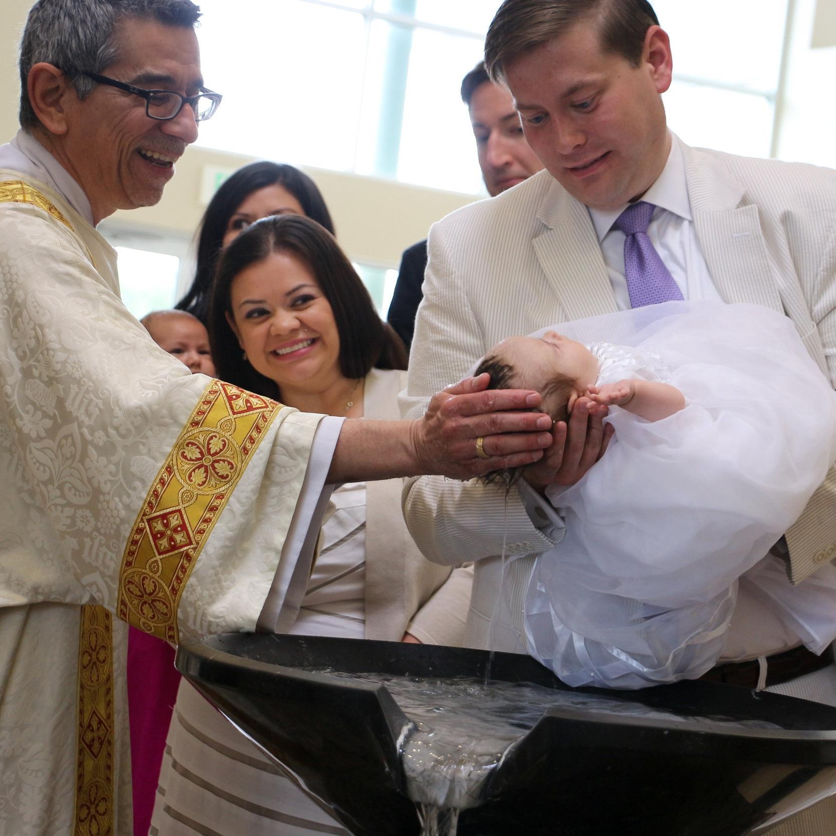 infant_baptism.jpg