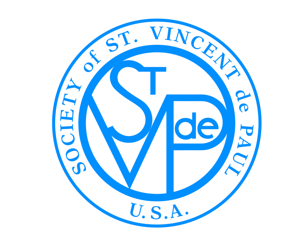 St-Vincent-Depaul.jpg