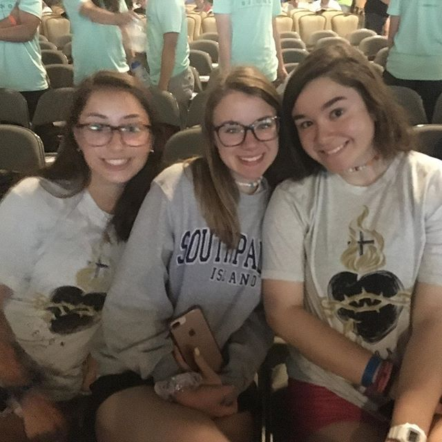 It's a great day to have a great day! Good morning from #steubielonestar 🥳