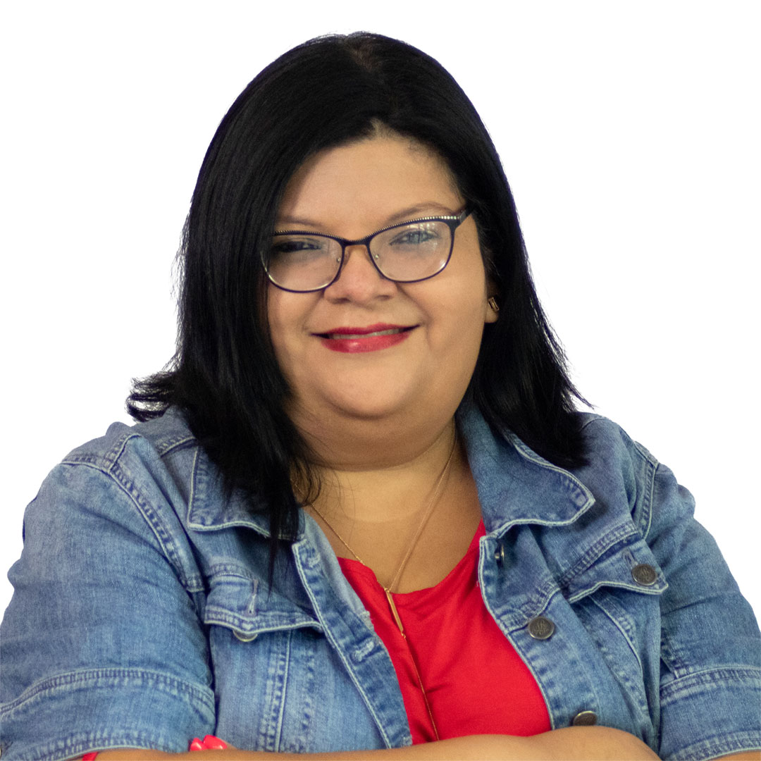 Angelica Cordova - Early Childhood Development Center Co-Directorangelica.cordova@st-louis.org