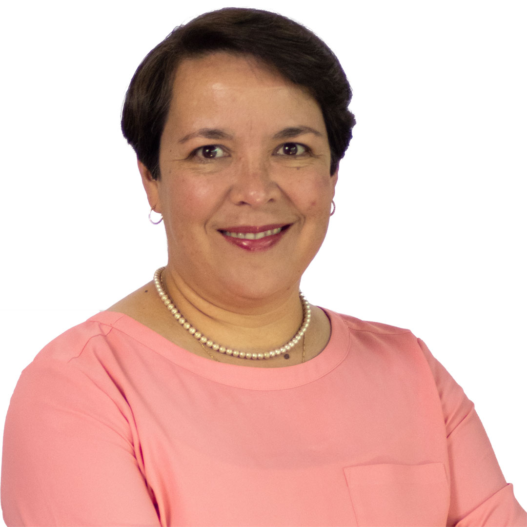 Betty Franceschi - Director of Hispanic Evangelizationbeatriz.franceschi@st-louis.org