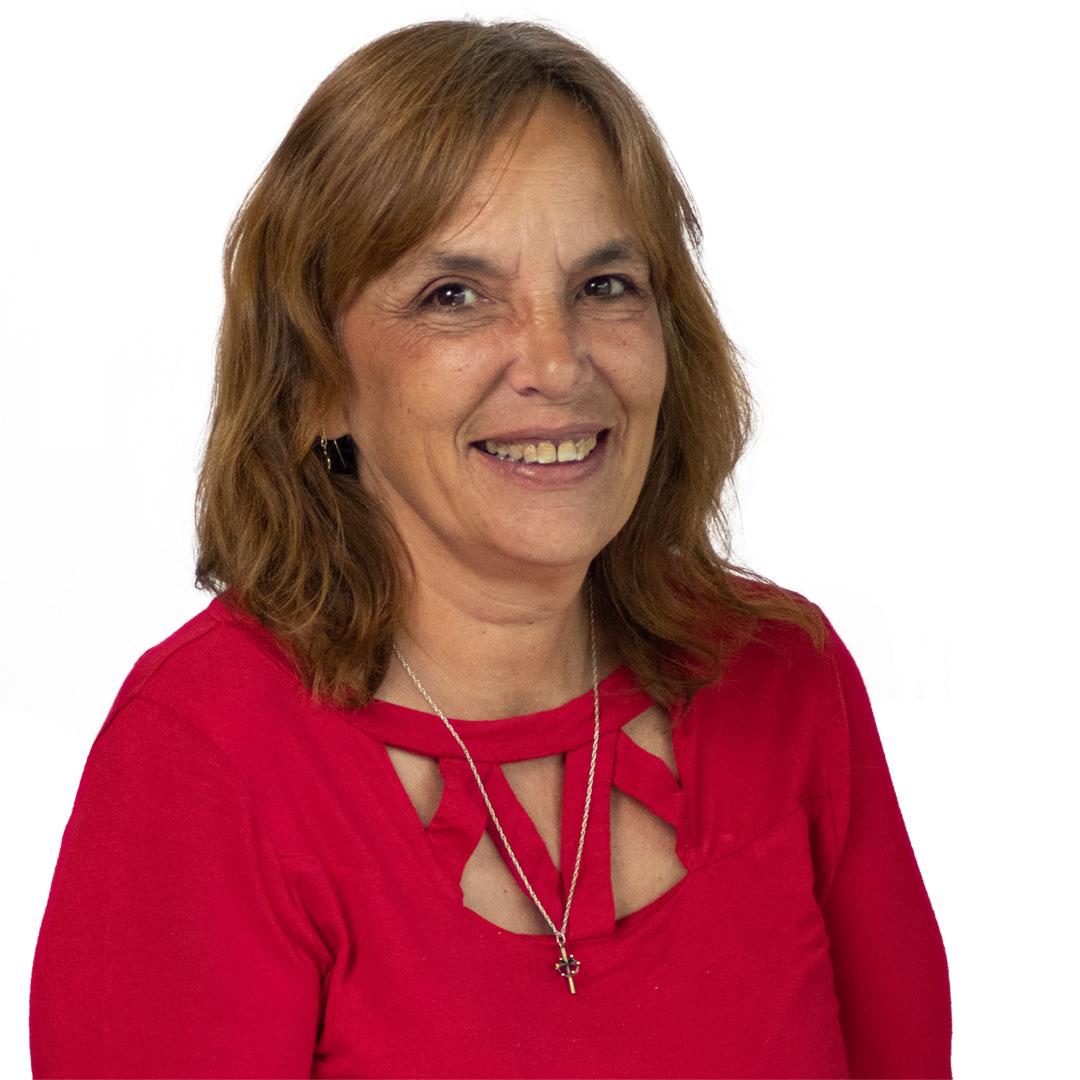 Margaret English-Knipp - Early Childhood Development Center Co-Directormargaret.englishknipp@st-louis.org