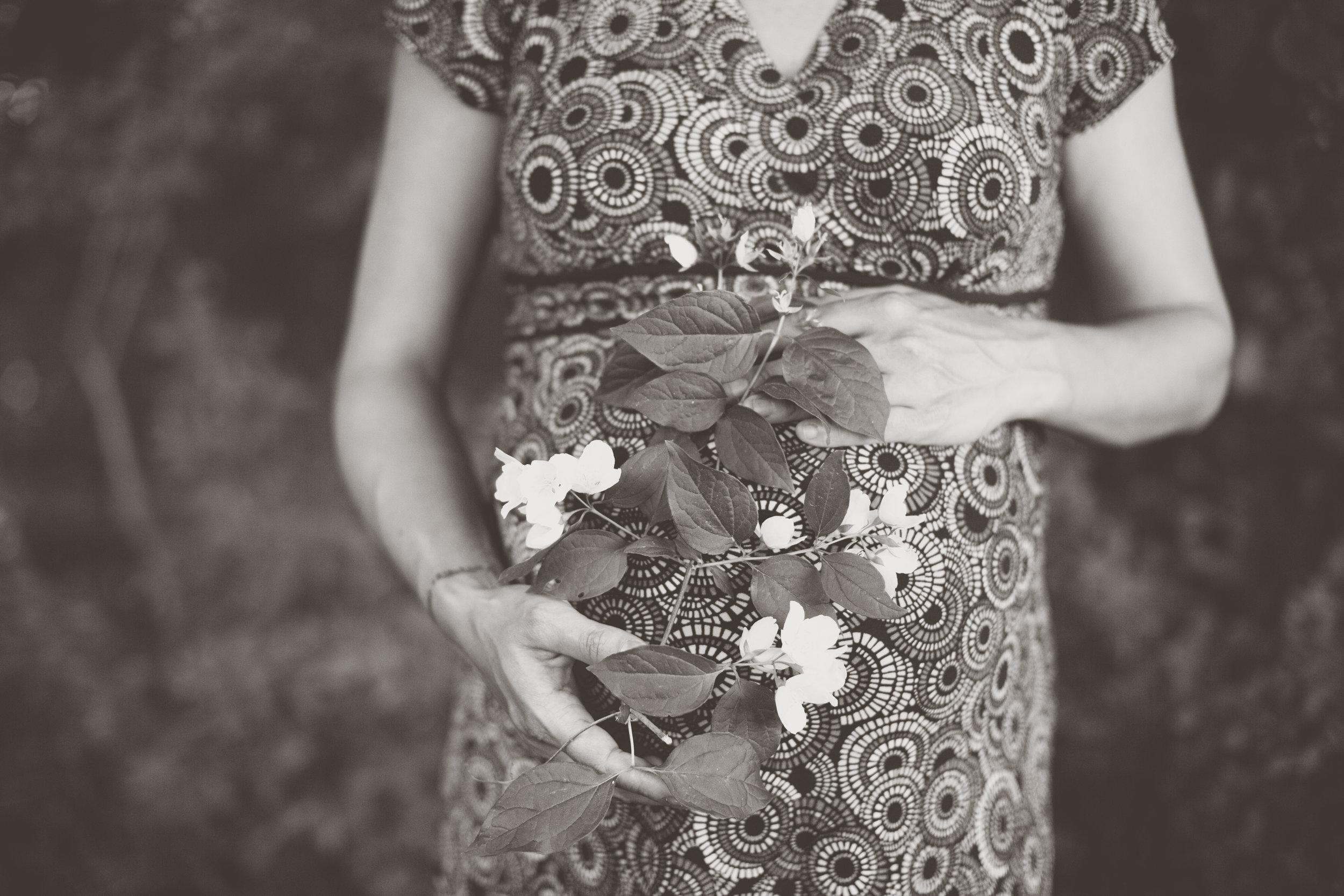 Mimi MaternityBHW3 _37.jpg