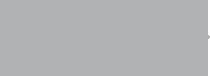 aura-logo-grey70.png