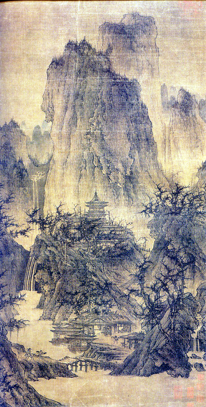 Li_Cheng_Buddhist_Temple_in_Moutain_All.jpg