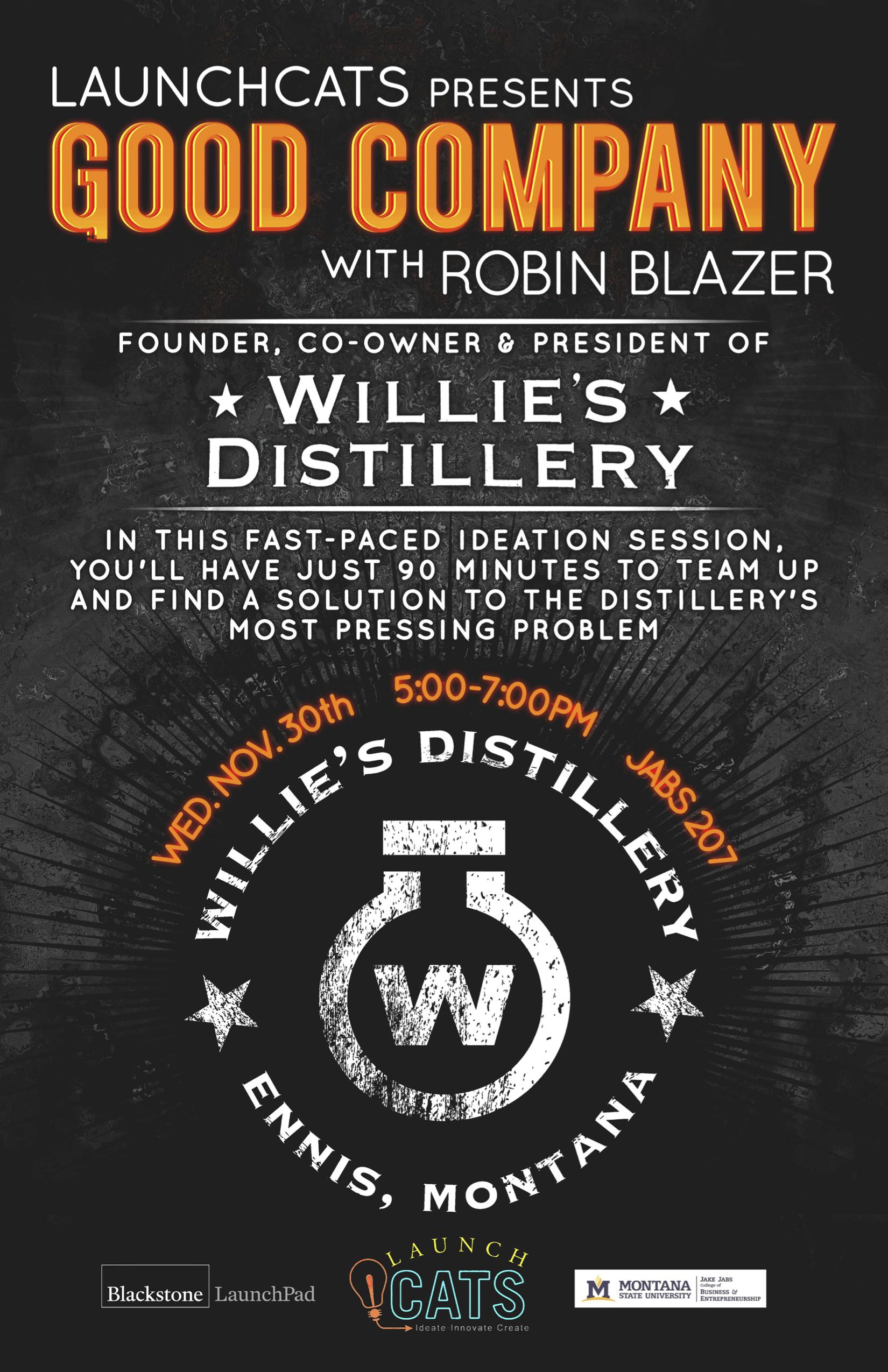 GC Willie's Distillery - jpeg.jpg