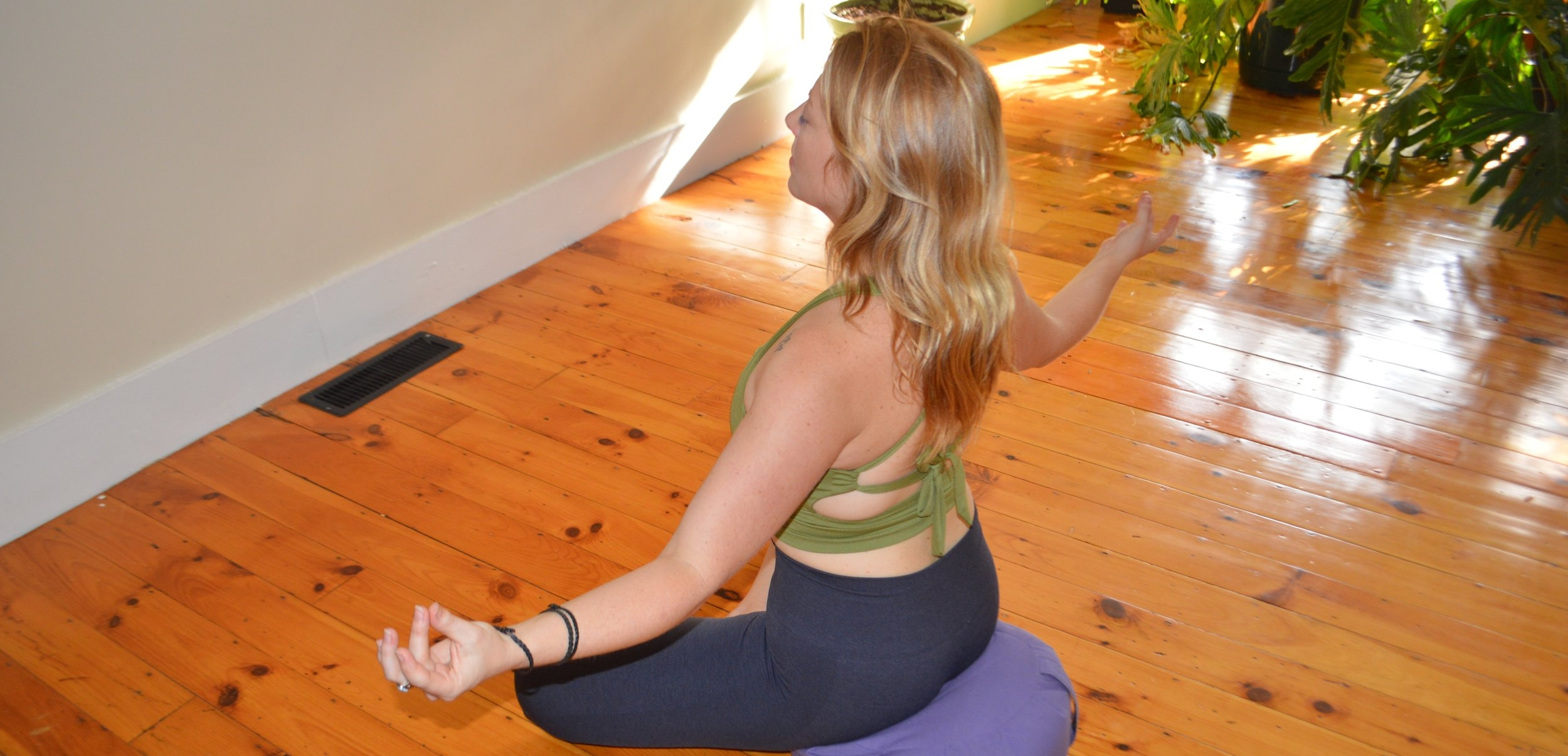 holistic healing wellness portsmouth newburyport physical therapy