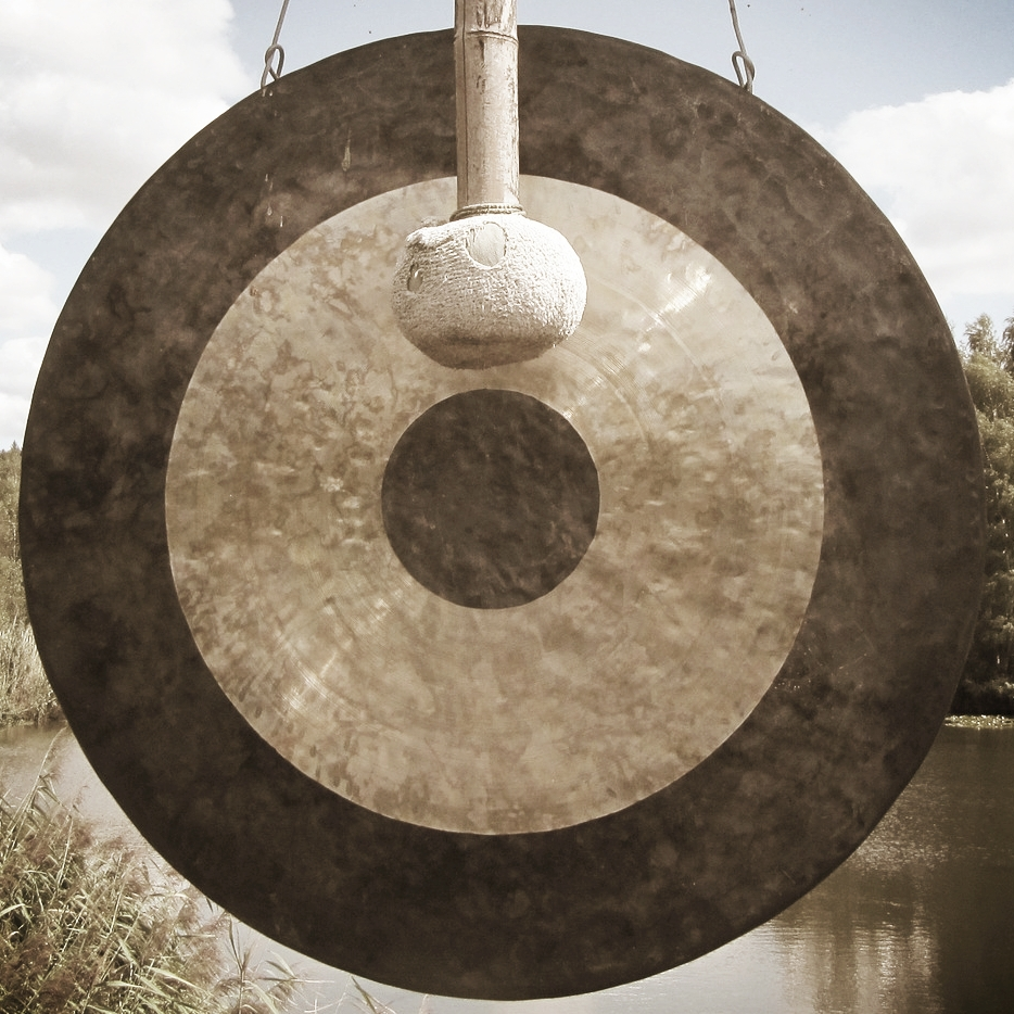gong-2305383_1920.jpg