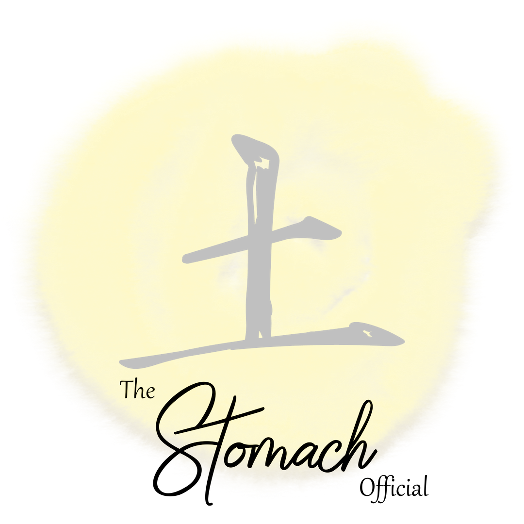 The Stomach Official Five Elements Acupuncture