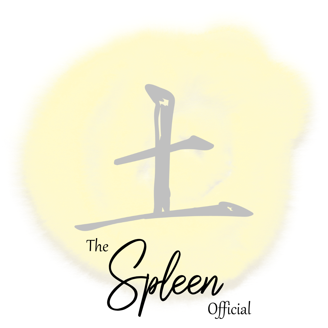 The Spleen Official