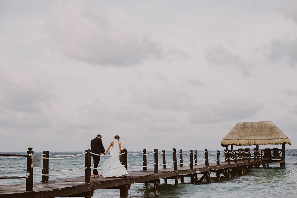 0060B&M_FabrizioSimoneenFotógrafo_WeddingPhotographer_WeddingDestination_RivieraMaya .jpg