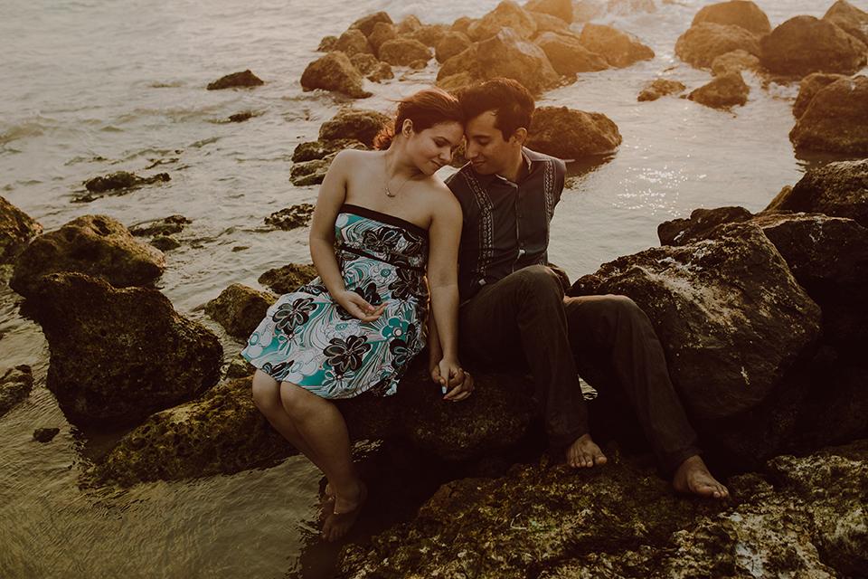 0028J&M_FabrizioSimoneenFotografo_Merida_Yucatan_Mexico_Fotografodebodas.jpg