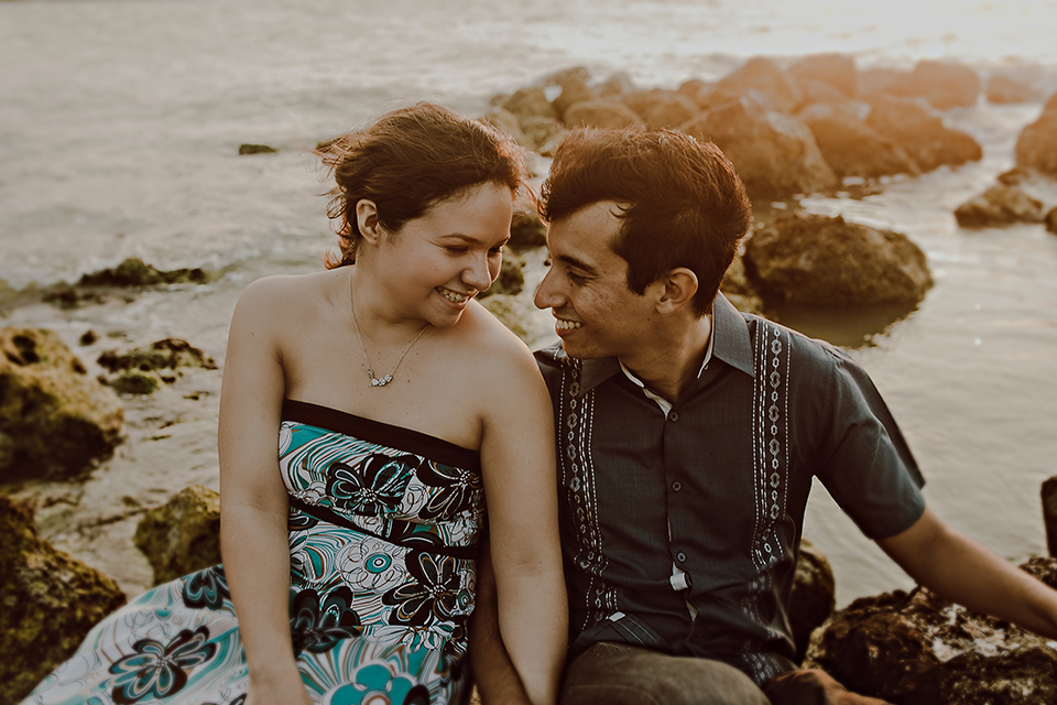 0033J&M_FabrizioSimoneenFotografo_Merida_Yucatan_Mexico_Fotografodebodas.jpg