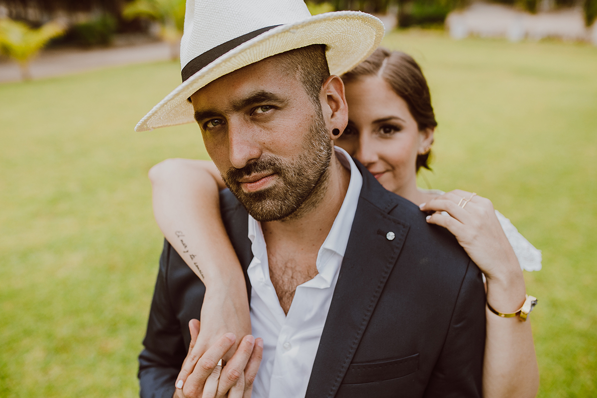 0566_E&I_FabrizioSimoneenFotógrafo_WeddingPhotographer_WeddingDestination_RivieraMaya_.jpg