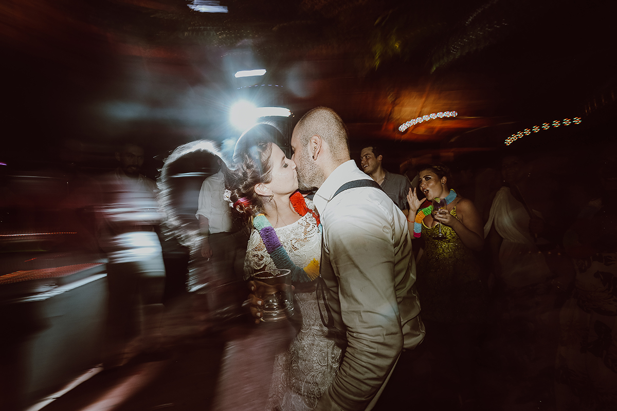 1307_E&I_FabrizioSimoneenFotógrafo_WeddingPhotographer_WeddingDestination_RivieraMaya_.jpg