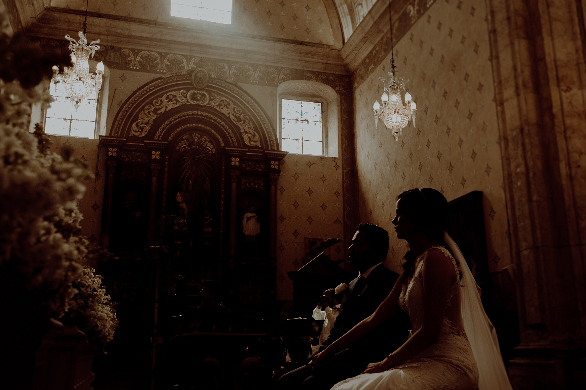 0144M&Jss_HaciendaTekikDeRegil_WeddingYucatan_WeddingDestination_FotografoDeBodas_FabrizioSimoneenFotografo_WeddingMexico.jpg