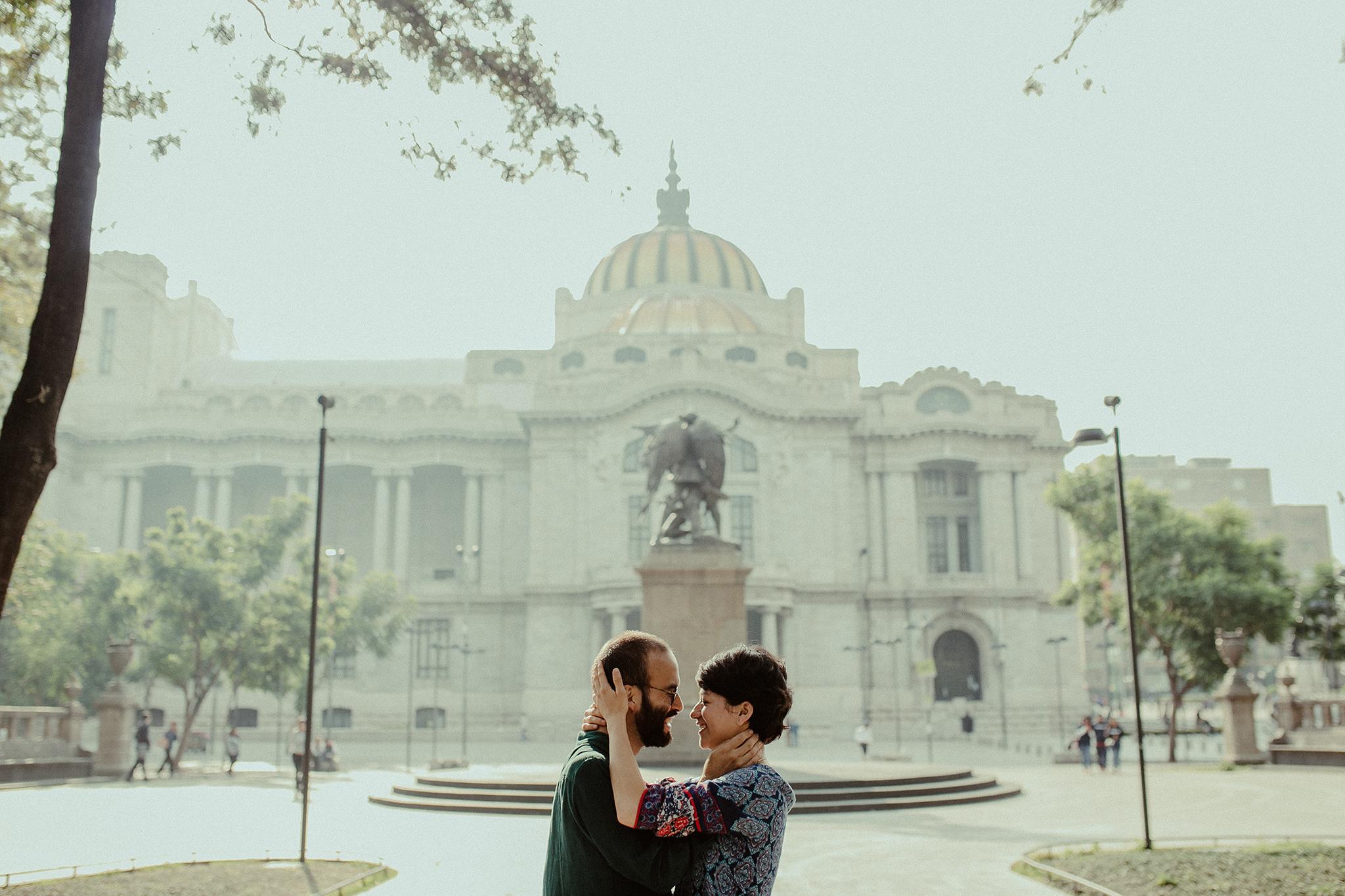 0035S_&_D_MexicoCity_CiudadDeMexico_WeddingDstination_MeridaYucatan_HaciendasMerida_BodasMexico_BodasYucatan_Boda_Destino.jpg