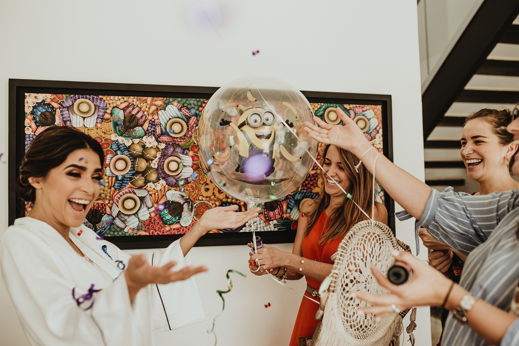 0009F&Yslide_WeddingDstination_MeridaYucatan_HaciendasMerida_BodasMexico_BodasYucatan_Boda_Destino.jpg