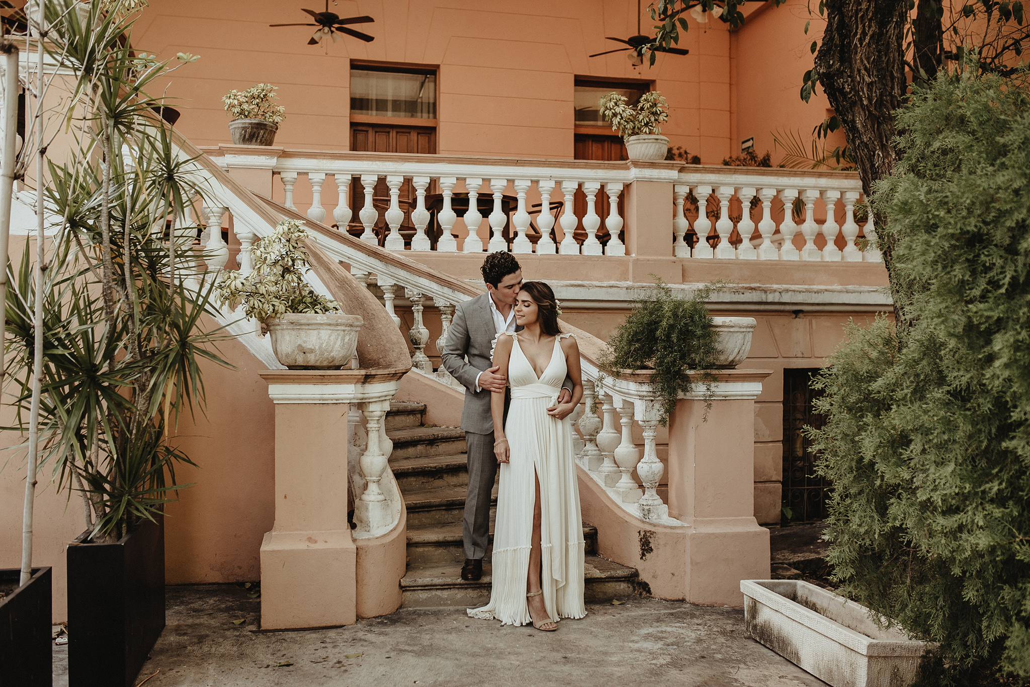 0010civil_Hacienda_WeddingDstination_MeridaYucatan_HaciendasMerida_BodasMexico_BodasYucatan_Boda_Destino.jpg
