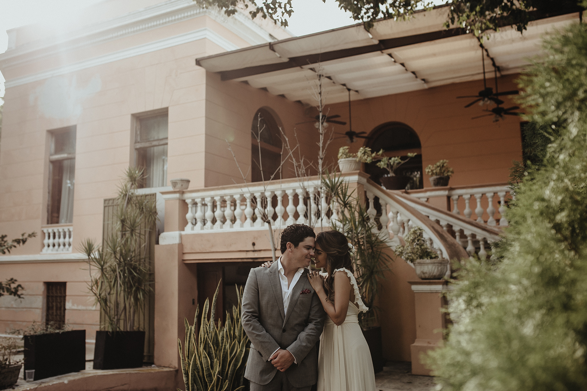 0016civil_Hacienda_WeddingDstination_MeridaYucatan_HaciendasMerida_BodasMexico_BodasYucatan_Boda_Destino.jpg