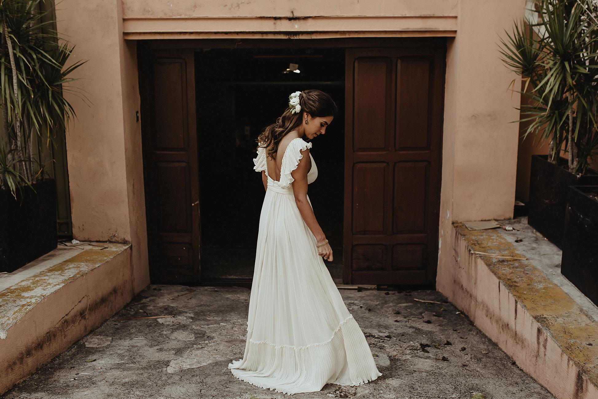 0023civil_Hacienda_WeddingDstination_MeridaYucatan_HaciendasMerida_BodasMexico_BodasYucatan_Boda_Destino.jpg