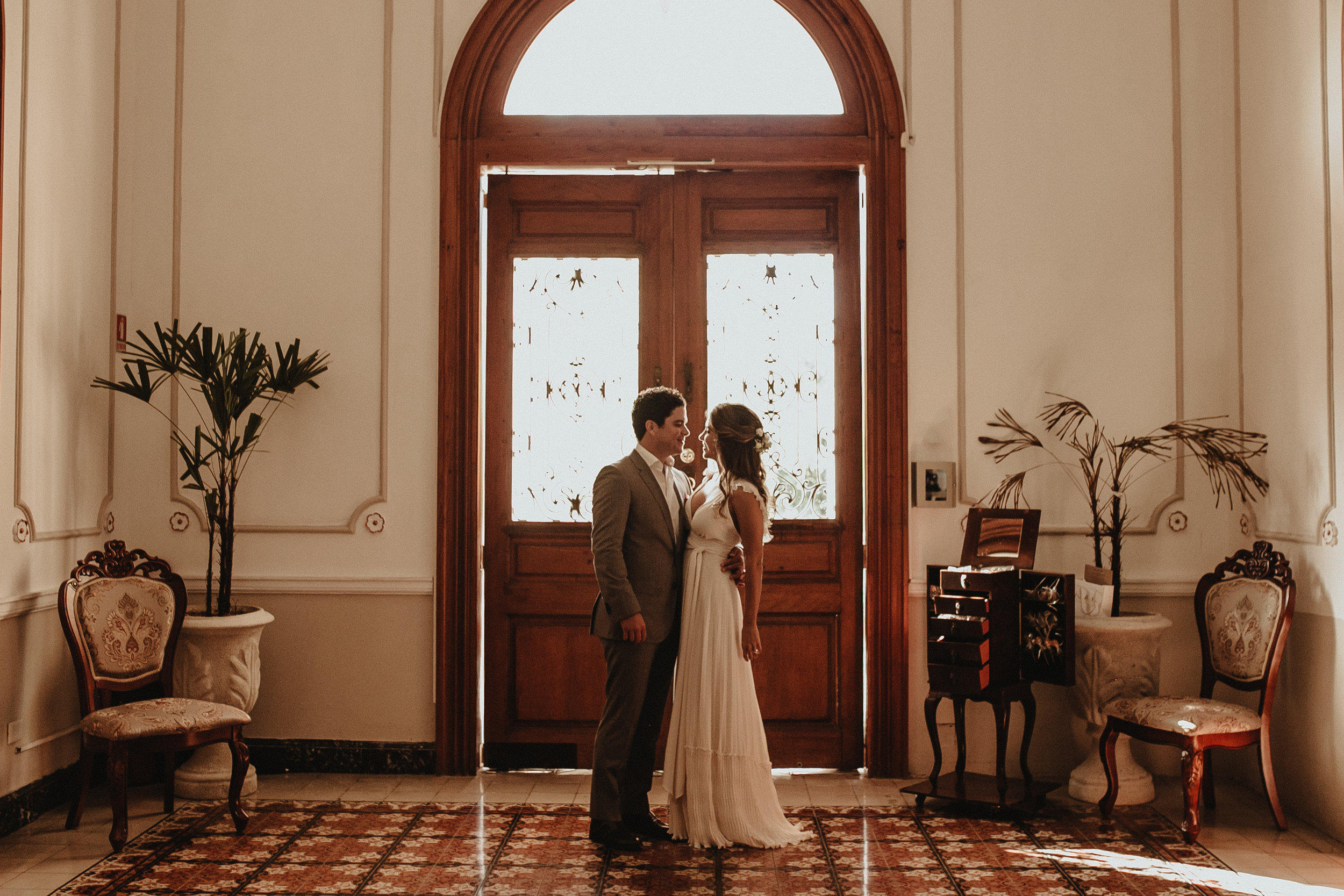 0027civil_Hacienda_WeddingDstination_MeridaYucatan_HaciendasMerida_BodasMexico_BodasYucatan_Boda_Destino.jpg