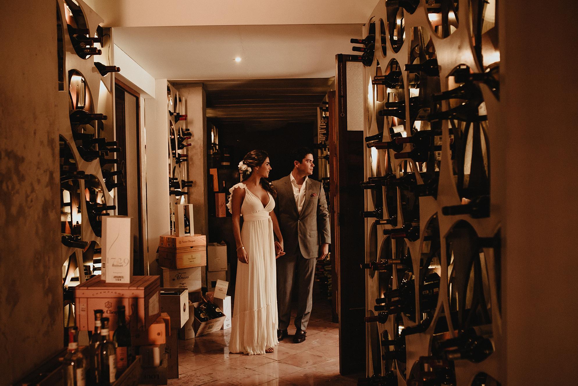 0063civil_Hacienda_WeddingDstination_MeridaYucatan_HaciendasMerida_BodasMexico_BodasYucatan_Boda_Destino.jpg