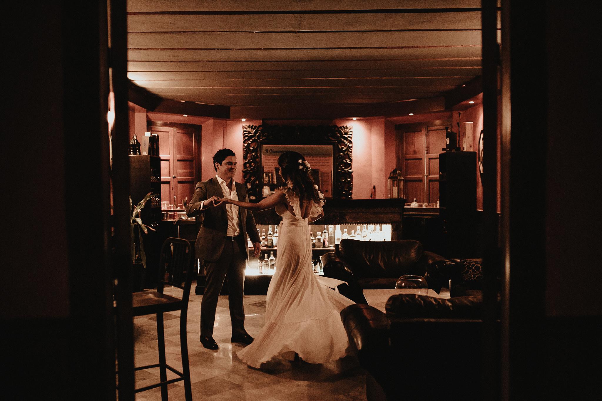 0071civil_Hacienda_WeddingDstination_MeridaYucatan_HaciendasMerida_BodasMexico_BodasYucatan_Boda_Destino.jpg