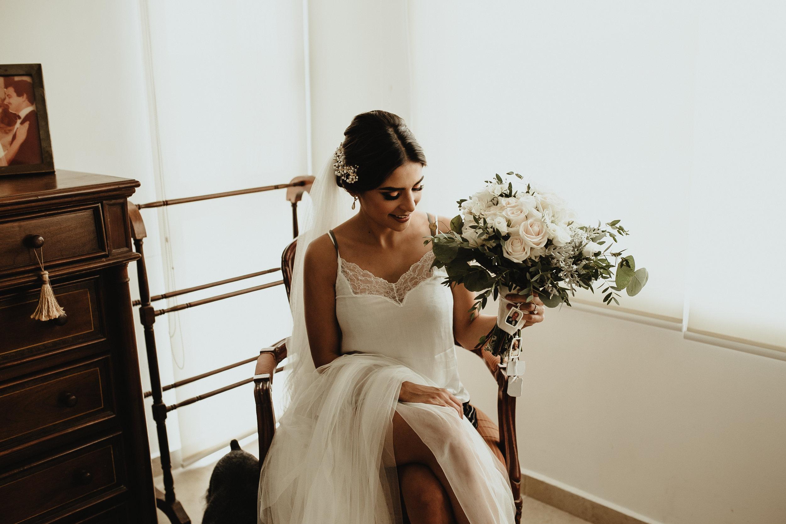 0076F&Yslide_WeddingDstination_MeridaYucatan_HaciendasMerida_BodasMexico_BodasYucatan_Boda_Destino.jpg