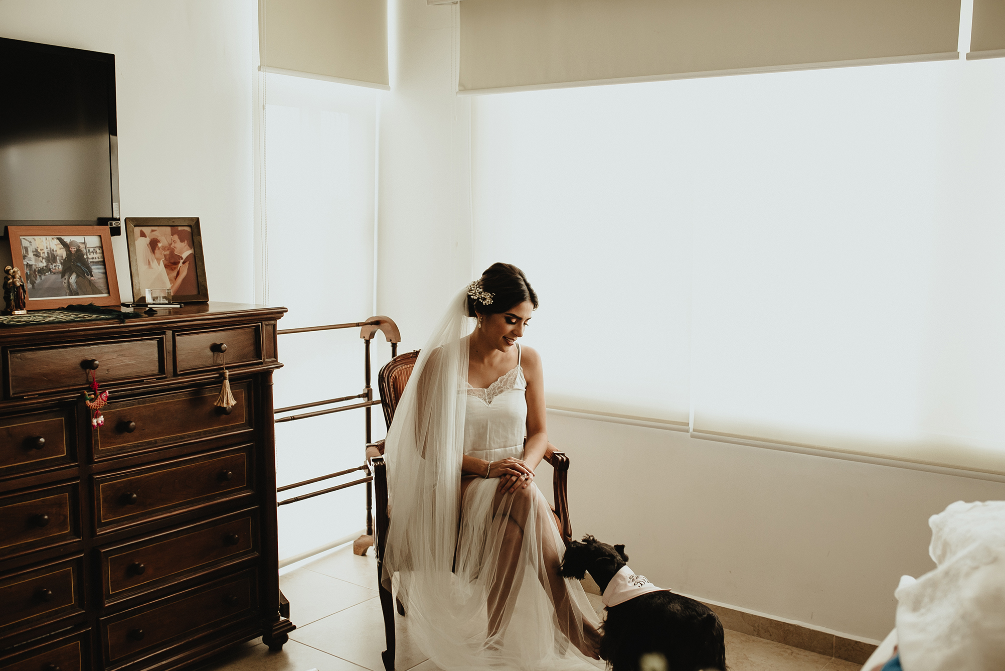 0079F&Yslide_WeddingDstination_MeridaYucatan_HaciendasMerida_BodasMexico_BodasYucatan_Boda_Destino.jpg
