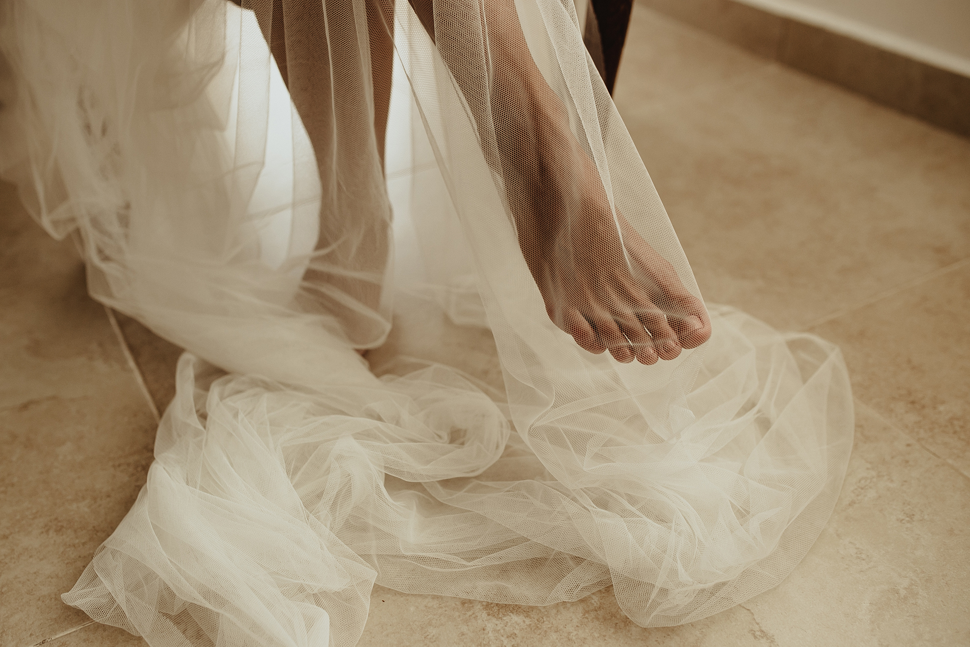 0081F&Yslide_WeddingDstination_MeridaYucatan_HaciendasMerida_BodasMexico_BodasYucatan_Boda_Destino.jpg