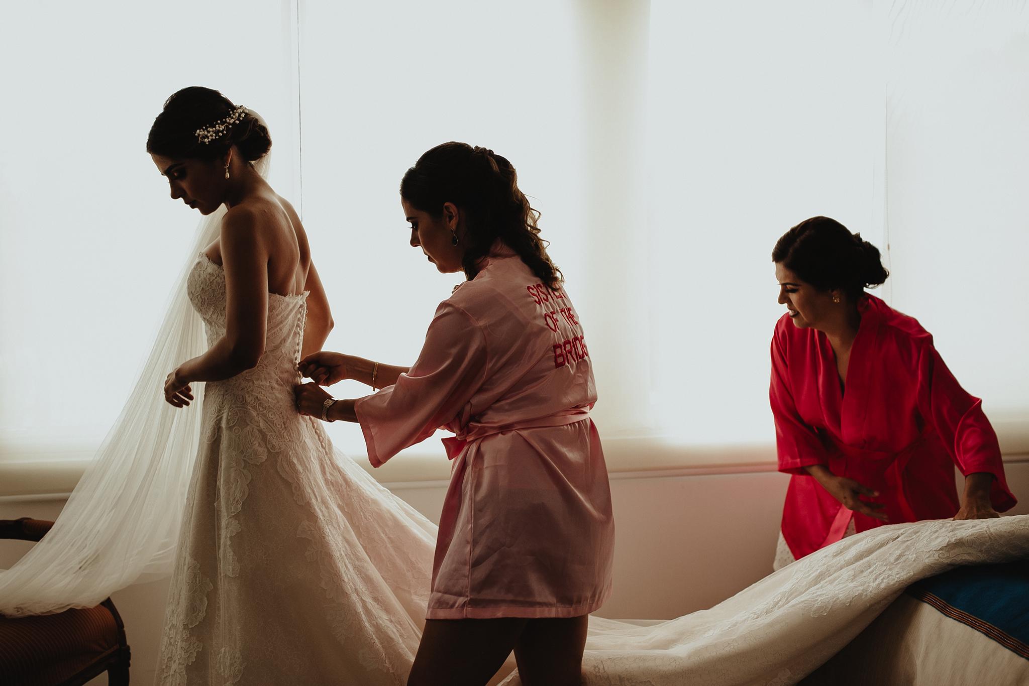 0084F&Yslide_WeddingDstination_MeridaYucatan_HaciendasMerida_BodasMexico_BodasYucatan_Boda_Destino.jpg