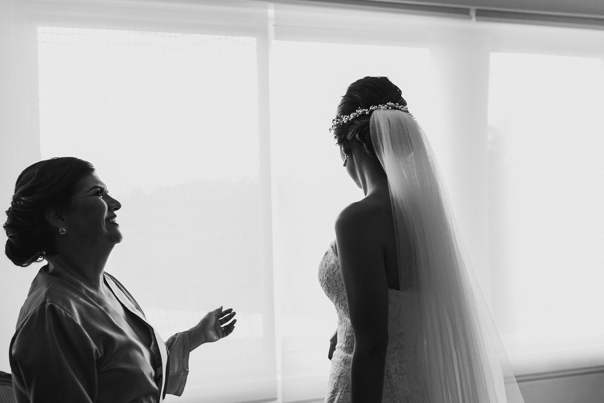 0092F&Yslide_WeddingDstination_MeridaYucatan_HaciendasMerida_BodasMexico_BodasYucatan_Boda_Destino.jpg