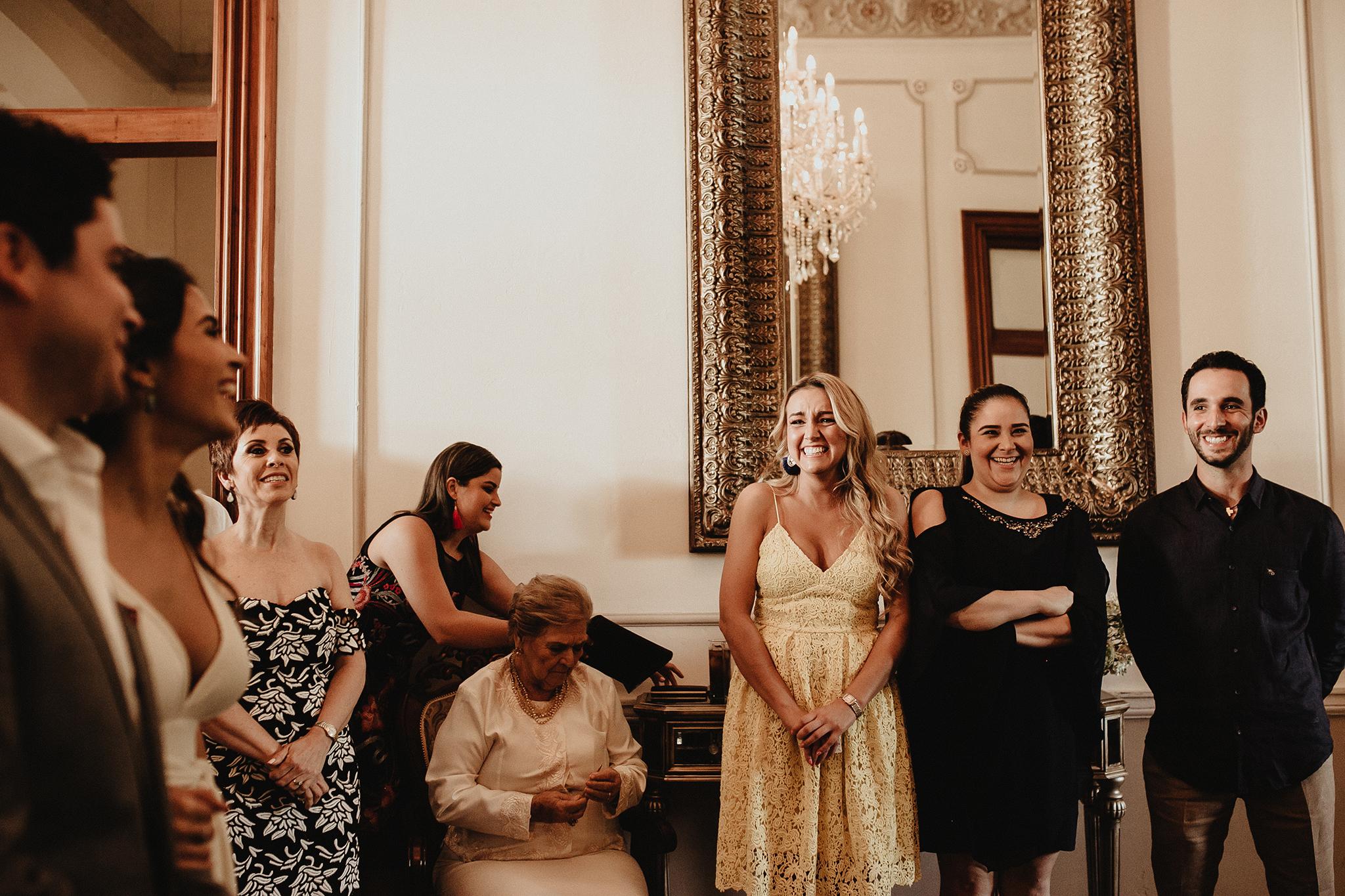 0092civil_Hacienda_WeddingDstination_MeridaYucatan_HaciendasMerida_BodasMexico_BodasYucatan_Boda_Destino.jpg