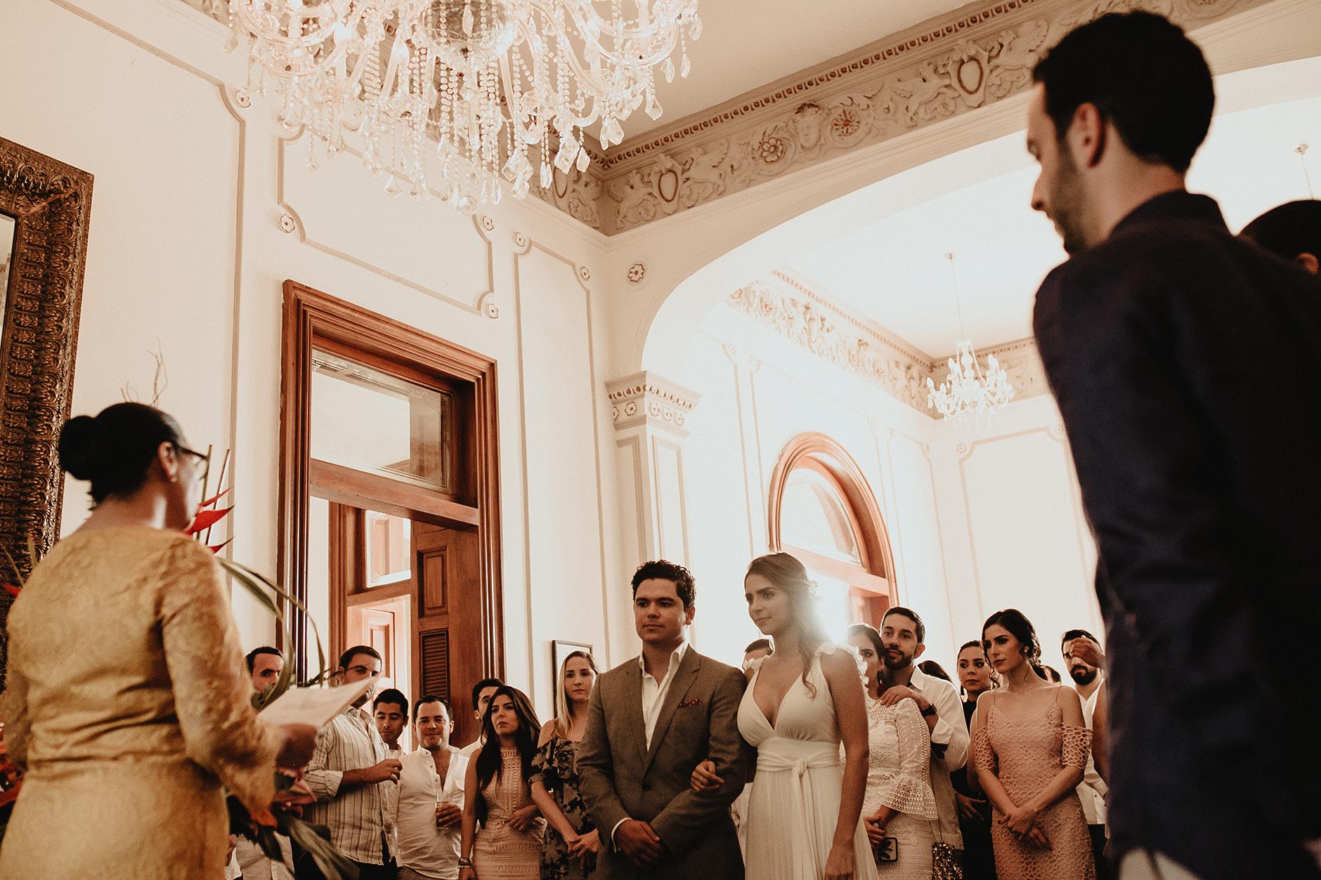 0093civil_Hacienda_WeddingDstination_MeridaYucatan_HaciendasMerida_BodasMexico_BodasYucatan_Boda_Destino.jpg