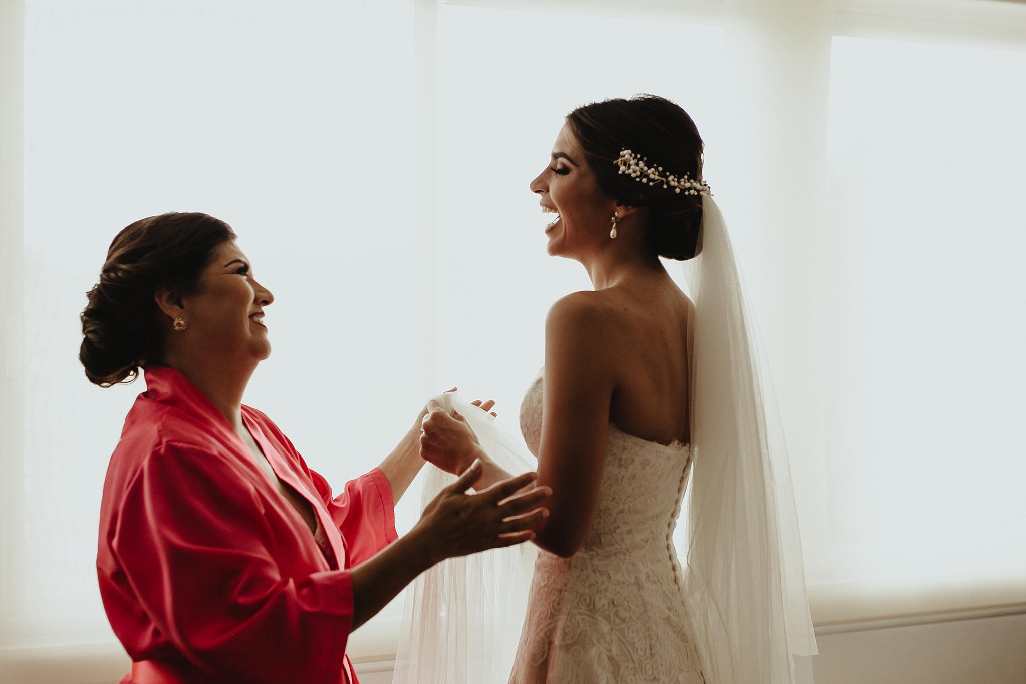 0093F&Yslide_WeddingDstination_MeridaYucatan_HaciendasMerida_BodasMexico_BodasYucatan_Boda_Destino.jpg