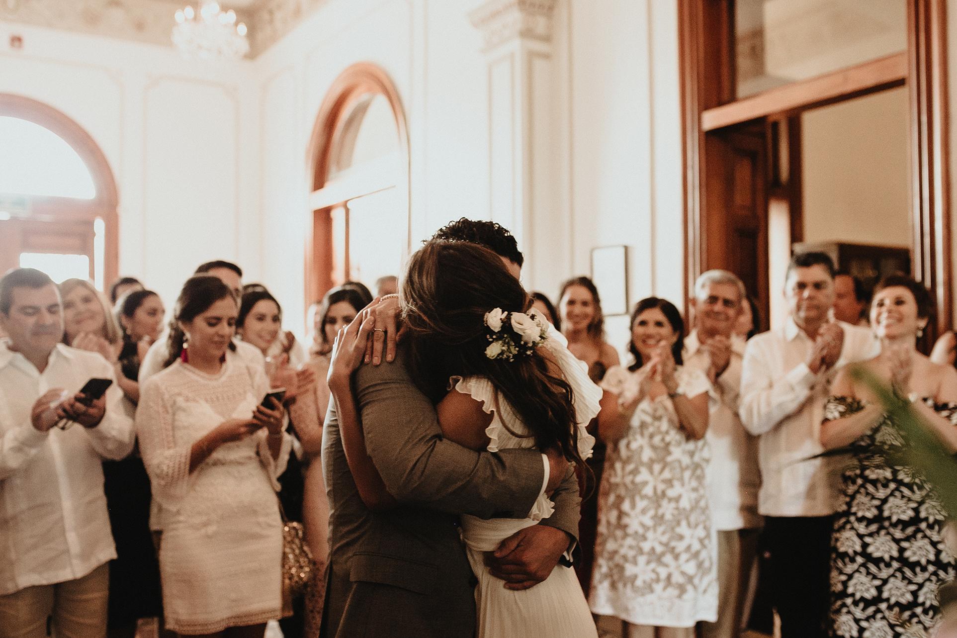 0097civil_Hacienda_WeddingDstination_MeridaYucatan_HaciendasMerida_BodasMexico_BodasYucatan_Boda_Destino.jpg